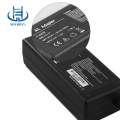 19.5V 3.34A 8 angles Power Adapter for DELL