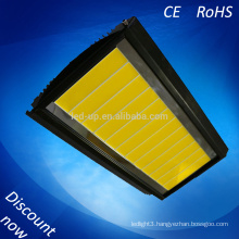 2 Years Warranty COB 140W High Lumen IP65 LED Flood Lighting