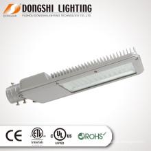 China Wholesale Waterproof 200w LED Street Light