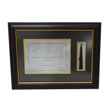 A4 Document Frame Graduation Photo Frames Wholesale