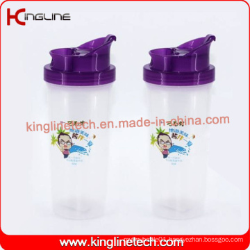 400ml water bottle(KL-7369)