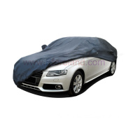 Factory OEM offer car cover,Boat cover