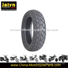 High Quality Motorcycle Tubeless Tire