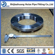 A105 forged socket flange