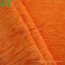 Chenille Jacquard Sofa/Curtain/Upholster Fabric (G43-343)
