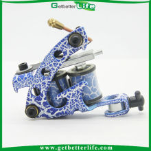 Factory Price best tattoo machine brands