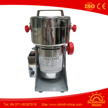 Grinder High Speed Stainless Steel 400g Coffee Grinder Machine