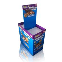 Doppelseitige benutzerdefinierte Display Ständer für Kuchen Pops