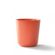 Bamboo Fiber Large Cup (BC-C1025)