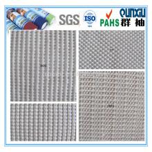 carpet gripper /carpet underlay mat