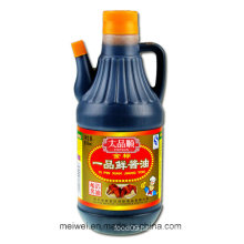 Superior light Soy Sauce with Factory Price