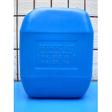 50% 80% Hypophosphorous Acid (HPA) CAS 6303-21-5