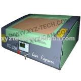 Desktop laser engraving machine XYZ-5030