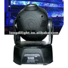 30W LED Mini Spot Moving Head