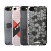 Capa IPhone6 ​​Plus Cobblestone TPU IPhone6 ​​Proteção Total