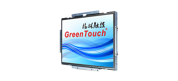 Multi Touch Display Monitor