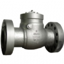 Válvula de retención del capó del sello de presión