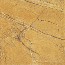 Полированная керамическая плитка Копия мрамора
