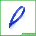 Plastic Temper Seal (JY-250)