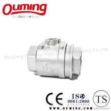 OEM/ODM Stainless Steel Precision Investment Valve Casting