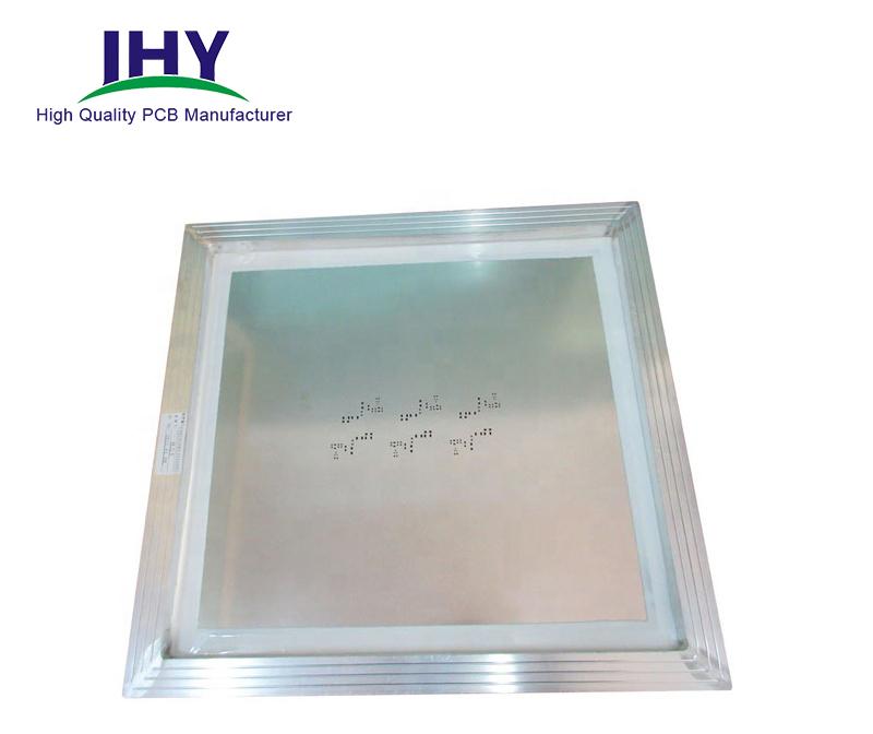 PCB Solder Paste Stencil PCB Stencil