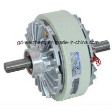 400nm Ysc-40 para el embrague magnético del polvo del balanceo