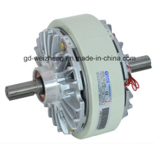 400nm Ysc-40 for Rolling Magnetic Powder Clutch