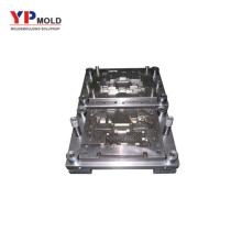 Высокой точности штамповки металла / штамповки формы / высечки формы
