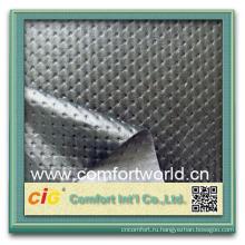 Высокое качество OEM нинбо оптом авто продукты полезны искусственная кожа автокресло ткань