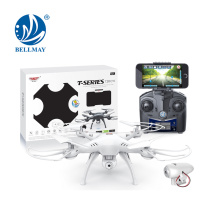 2.4 GHz4 CH 6 Axis Gyroscope FPV RC Drone