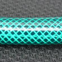 High quality PVC Garden Hose Reel
