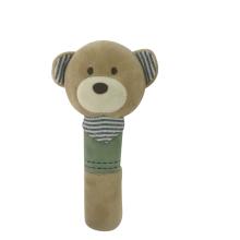 Dog Squeaker Baby Toy