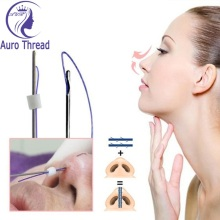Thread Brow Lift Face Lifting Barb 4D