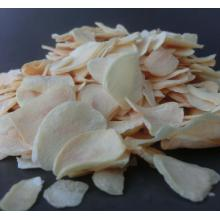 2020 New Dehydrated Garlic Flake