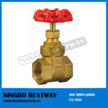 200psi-brass-gate-valve-with-aluminium-handle