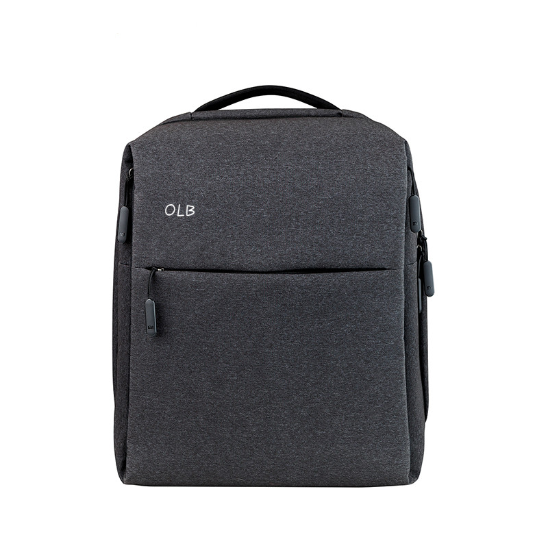 Backpack Bag Laptop 1