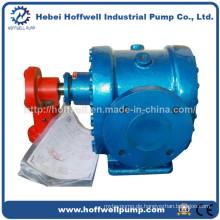 CER genehmigte YCB25G Heizungs-Getriebeöl-Pumpe