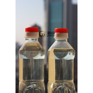 EFAME New environmental plasticizer can replace DOP DBP