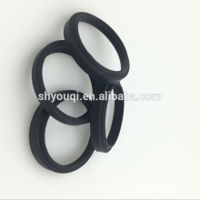 factory model FA DKI,DSI,LBI hydraulic dust Wiper Seal