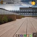 Китай производитель WPC строительный материал