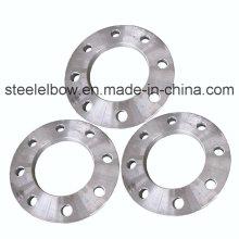 Carbon Steel Loose Flange