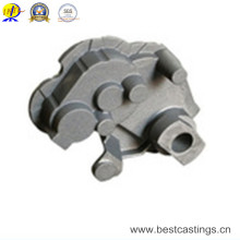 High Quality Precision Ductile Iron Casting for Auto Part