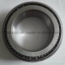 Cojinete de rodillos cónico métrico / cónico 33 Serie 33014