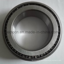 Metric Tapered / Taper Roller Bearing 33 Series 33014