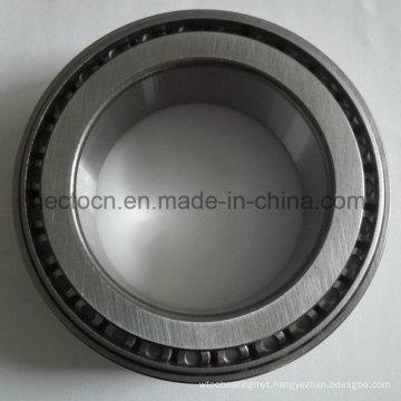 Metric Tapered / Taper Roller Bearing 33 Series 33014