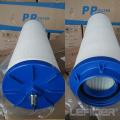 Peco Facet Replace Coalescers Filter Element CM-43SB-5 for Aviation jet fuel