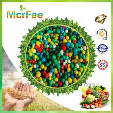 30-10-10 NPK+Te Soluble Fertilizer