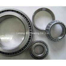 Automobile Bearing Bearing Wheel Hub Bearing Gearbox Bearing Lm104949/11 Tr131305r Jm205149/Jm205111