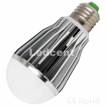 LED Bulb (E27 7W 700lm dimmable with CE RoHS GS)