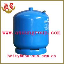 1KGA LPG Gas cylinder